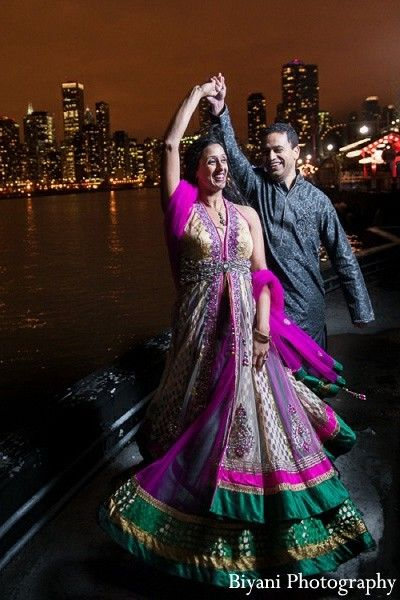 Portraits http://maharaniweddings.com/gallery/photo/15650