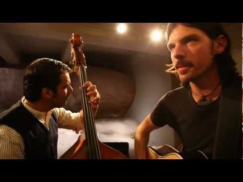 Seth Avett (with Bob Crawford) Sing, Operator, By JIm Croce   So beautiful. Thank you Crackerfarm!