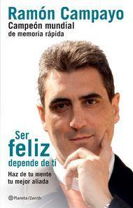 """""""Ser feliz depende de ti"""" de Ramón Campayo. Puedes comprar este libro en http://www.nubico.es/tienda/autoayuda-y-superacion/ser-feliz-depende-de-ti-ramon-campayo-9788408122548 o disfrutarlo en la tarifa plana de #ebooks en #Nubico Premium: http://www.nubico.es/premium/autoayuda-y-superacion/ser-feliz-depende-de-ti-ramon-campayo-9788408122548"""