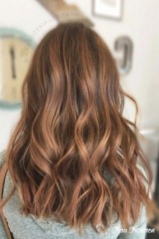 Neu Frisuren Fur Herbst 2019 Langes Haar In 2020 Lange Haare Haarschnitt Haarschnitt Ideen