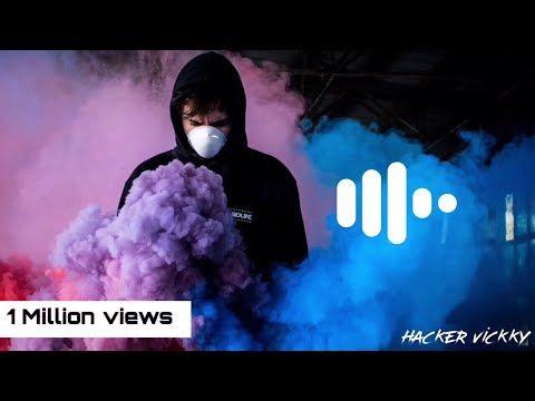 Ummon Hiyonat Ringtone Tiktok Dj Ringtone Hackervickky Youtube Ringtone Download Dj Music Playlist