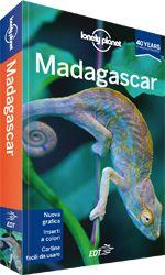Madagascar - Lemuri, baobab, foresta pluviale, spiagge, deserti, trekking e immersioni: il Madagascar è una destinazione da sogno per chi ama la natura e le attività all'aperto.