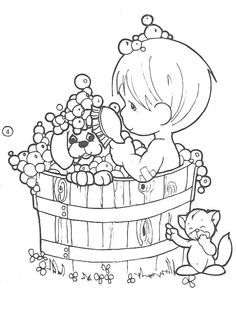 http://ColoringToolkit.com --> precious moments coloring pages --> If you're looking to buy the most popular adult coloring books and supplies including gel pens, colored pencils, watercolors and drawing markers, go to our website shown above. Color... Relax... Chill.