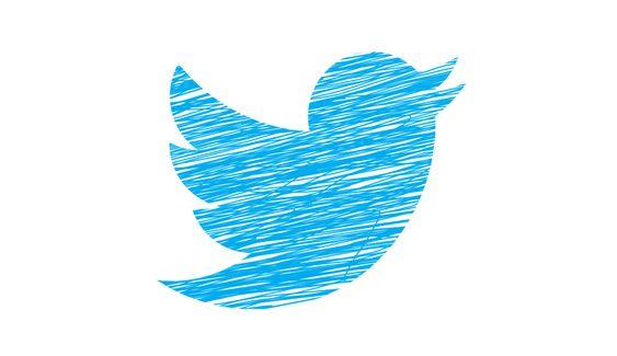 Twitter y turismo