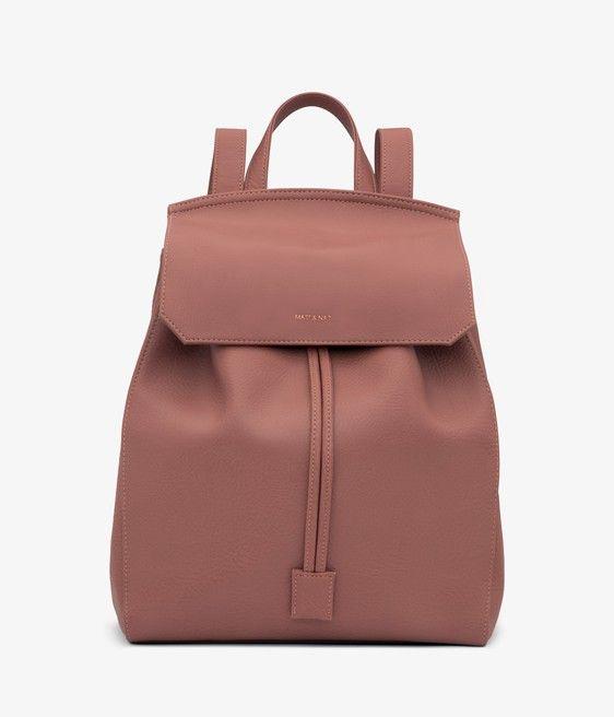 Vegan Handbags – Tedi Sarah in 2020 | Vegan handbags