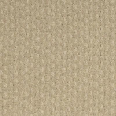 Natural Harmony Valley - Color Eggshell 13 ft. 2 in. Carpet - 887092 - The Home Depot / 3.99 sqft