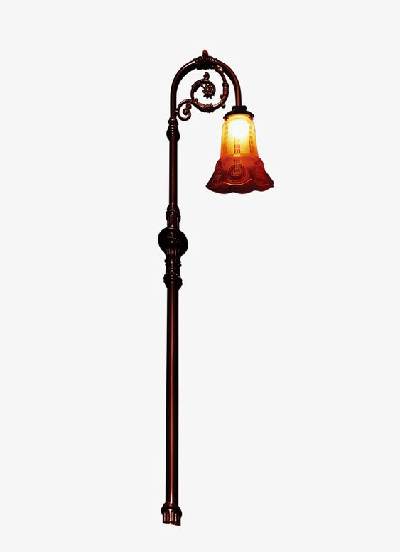 Chinese Style Retro Floor Lamp Chinese Floor Lamp Retro Floor Lamp Floor Lamp Png And Vector With Transparent Background For Free Download Retro Floor Lamps Vintage Table Lamp Floor Standing Lamps