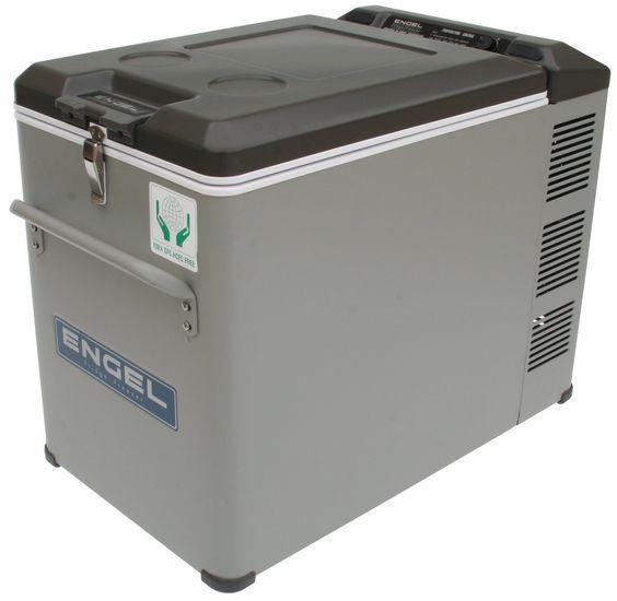 Engel SAWMT45F-G3 Kühlbox MT45F 12/24/230 V