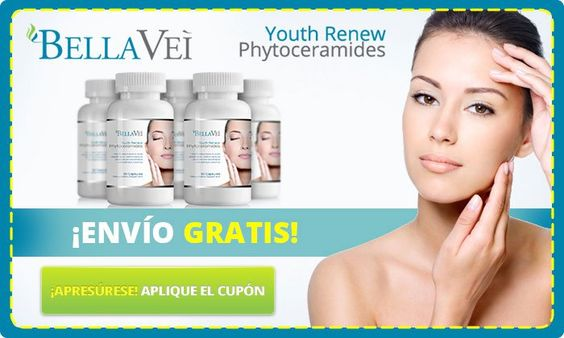 Youth Renew Phytoceramides