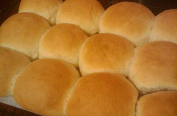 Trinidad Hops Bread recipe   Caribbean style bread. Easy to make and versatile.#trinidad #caribbean #rolls #bread