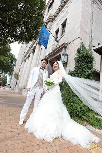 リハーサルの撮影ポイント|結婚式写真撮影ガイド - 写真撮影テクニック【公式】