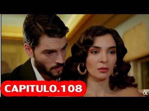 Hercai Capítulo 108 O 133 Subtitulos En Español Novela Turca Youtube Novelas Español Youtube