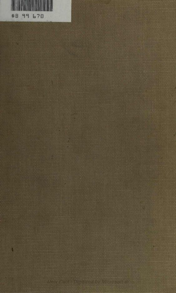 GPO  Style Manual-1922