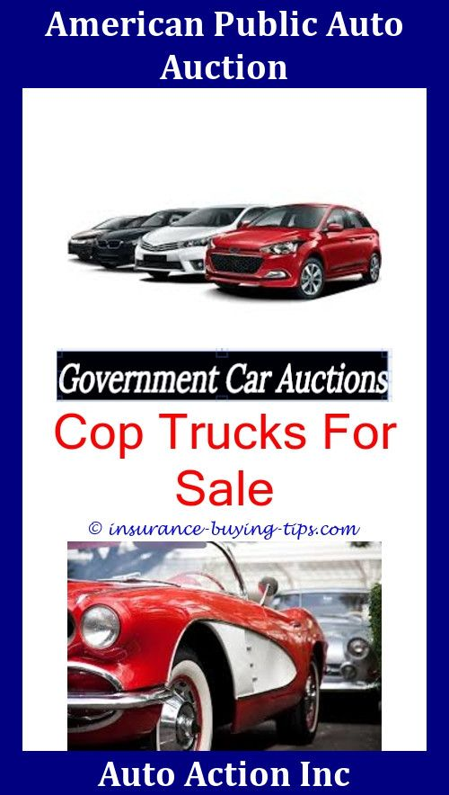 Loading Car Auctions Sports Cars For Sale Boat Auctions