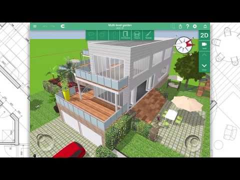 Download Home Design 3d Outdoor Amp Garden Gratuit Png Free Landscape Design Software Free Landscape Design Landscape Design Software