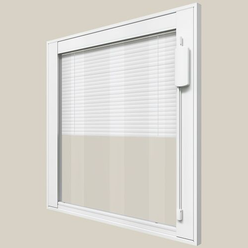 A G Windows Doors Specialize In The Manufacture And Installation