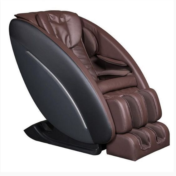 reflexology chairs for sale