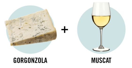 9 Wine and Cheese Pairings Every Twentysomething Should Know