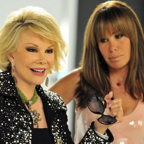 2012/05/joan-and-melissa-rivers.jpg