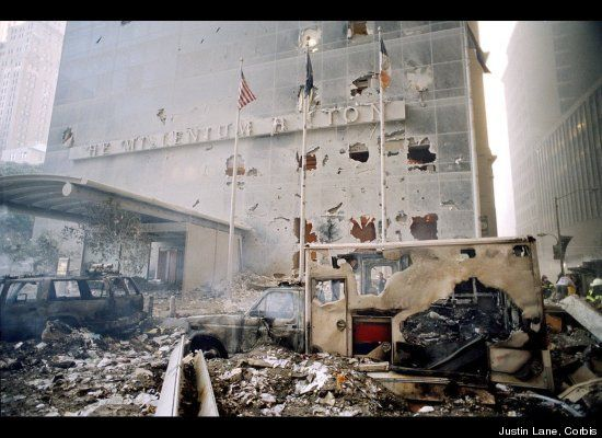 September 11 essay due... website help?