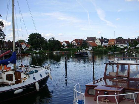 Schleswig Germany