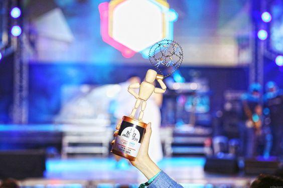 Bozz Awards