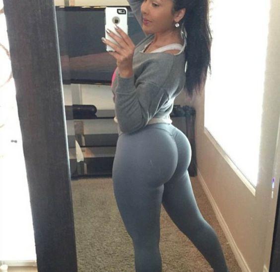 Girls in yoga pants   yoga pants wow   Pinterest   Posts Pants