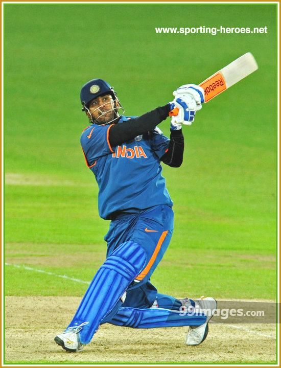 White Ms Dhoni Hd Images World Cup 2019