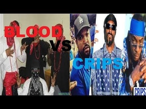 Blood Vs Crip Rappers Youtube Rappers Blood 6 Music