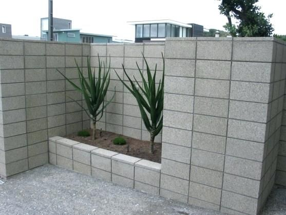 Cmu Block Wall Home Exterior Model Decorative Concrete Block Walls Cmu Block Dimensions Wall T Concrete Block Walls Decorative Cinder Blocks Cinder Block Walls