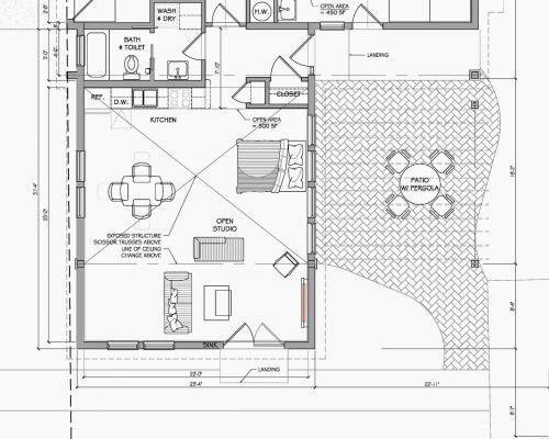 23 Unique Historic Carriage House Plans Carriage House Plans House Plans Garage Floor Plans