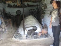 Imagini pentru painea cea de toate zilele la romani in imagini