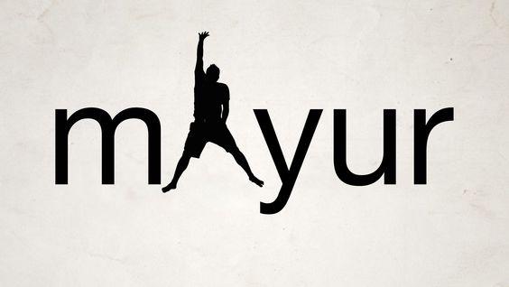 new idea typography
