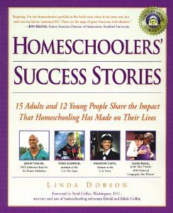 Not success stories adults authoritative point