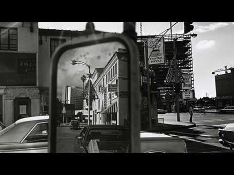 "Vishal Experimental Factory  ""The american night"""