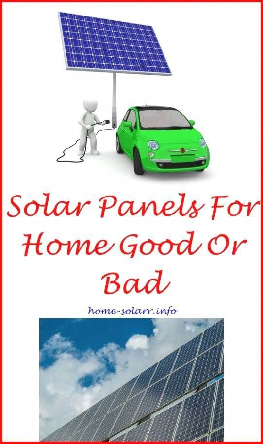 Green Energy Can Save You Money Solar Energy Source Choosing To Go Eco Friendly By Changing Over To Solar Energy Is Obviously A Beneficial One Solar Technol En 2020