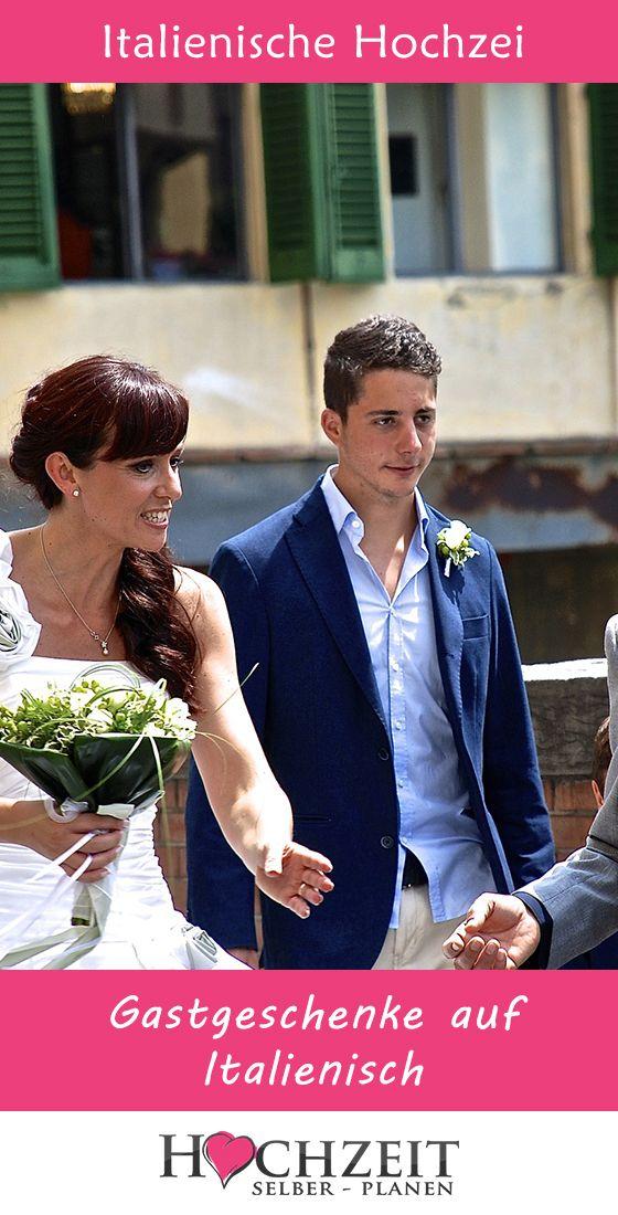 Italien Ist Fur Seine Lebenslust Und Opulente Essweise Bekannt Und Vor Allem Fur Deren Italienische Hochzeit Des Italienische Hochzeit Hochzeit Hochzeitsfeier