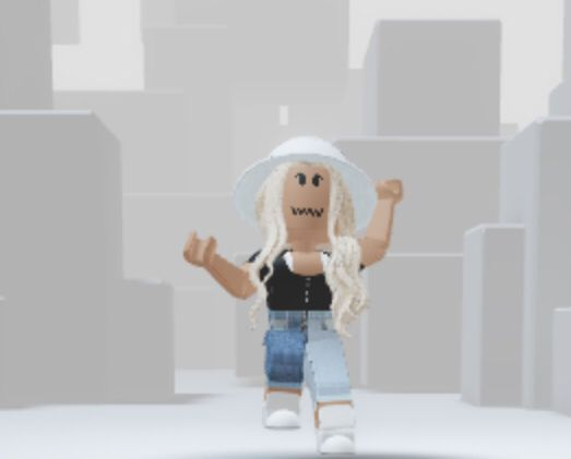 Cute Soft Girl Aestethic Cool Avatars Roblox Pictures Roblox