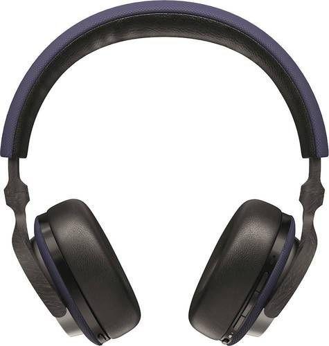 Pin Auf Bluetooth Kopfhorer