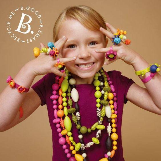 【美國B.Toys感統玩具】波普珠珠 團購價格:595 https://www.facebook.com/groups/mombi.select/permalink/1405206846358298/