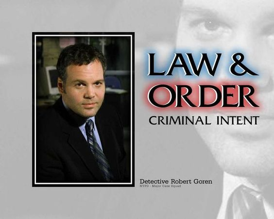 "acts omissions criminal law ""a summary of criminal law on omissions: a defendant is only guilty of a crime when failing to act, where he or she is under a duty to act"" j herring [2008]."