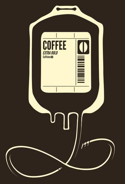 coffee-extra-bold