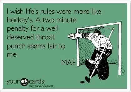 Pin By Addison Gallagher On Jokes In 2020 Hockey Humor Hockey Hockey Memes