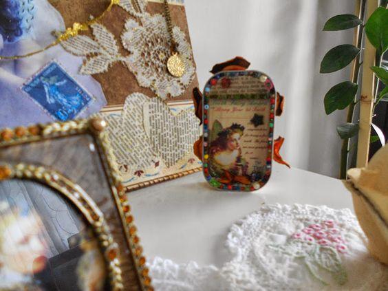 http://nasalacomgigi.blogspot.com.br/2013_10_15_archive.html