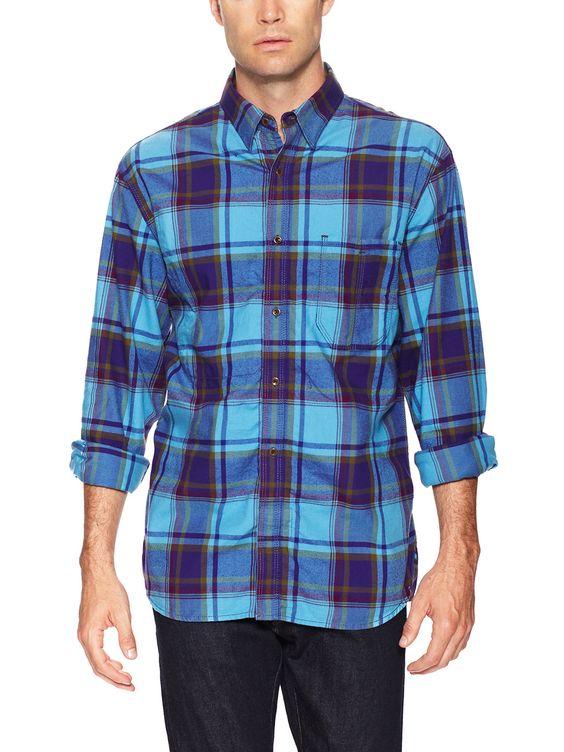 Flanel Sport Shirt  Shirt #Dress #SunglassesMen #Shirts
