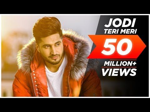 Jodi Teri Meri Baba J Bna Dway Mp3 Song Download Songs Mp3 Song