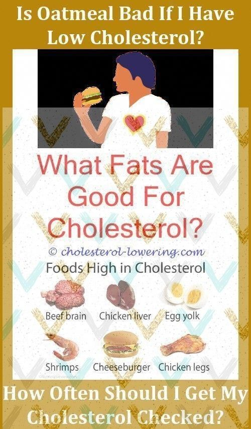 keto diet and high cholestorol