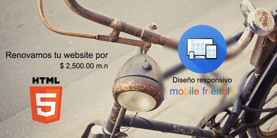 más información al correo contacto@seo1mexico.com  www.seo1mexico.com