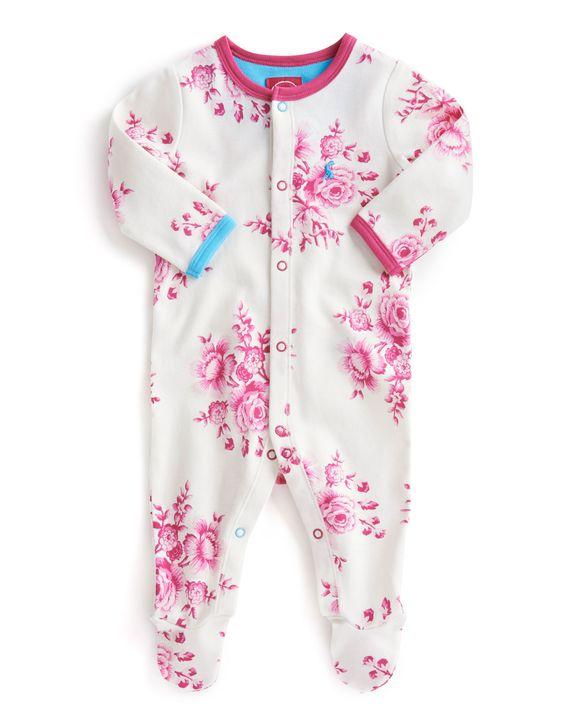 BABY RAZAMATAZ   All Baby Joule Girls   Baby   Joules UK