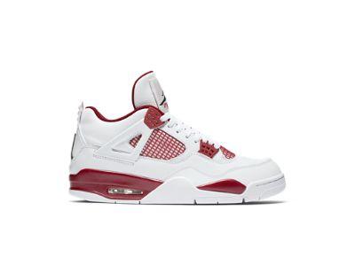van halen 5150 - Air Jordan 4 Retro Men's Shoe | Shoes - Basketball | Pinterest